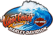 West Coast Harley-Davidson